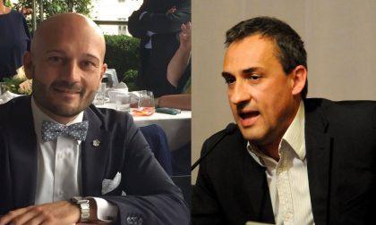 """Provinciali, anche il Pd con Fabio Ferla? 48 ore per decidere. """"Ma non sarà 'ris e fasoi'…"""""""