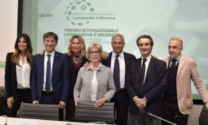 """""""Lombardia è ricerca"""", appuntamento alla Scala"""