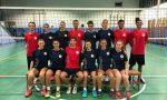 Volley Serie B1, sabato prima uscita per la Pneumax Lurano
