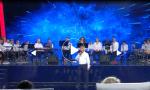 Magica Musica incanta e commuove a Tu sì que vales VIDEO