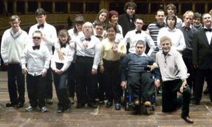 Magica Musica, c'è ancora speranza per la visita al Quirinale