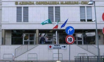 Rosa Pesenti morì per un ossicino in gola, a giudizio il medico che la dimise