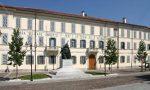 Omaggio a Mussolini nel Milanese: la commemorazione dà scandalo