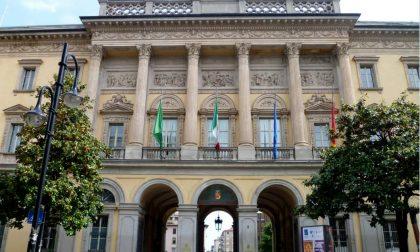 Provinciali Bergamo, Gafforelli apre ma la Lega chiude la porta