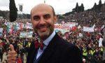 No Pillon anche Bergamo si mobilita, in piazza il 10 novembre