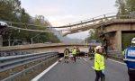 Ponte di Annone: due anni fa la tragedia