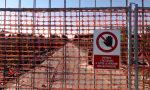 Ponte di Paderno: esposto del Codacons ad un mese esatto dalla chiusura