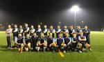 Rugby Treviglio, dopo 11 anni torna la prima squadra