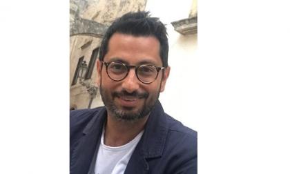 Il nefrologo Carlo Taietti eletto segretario nazionale del gruppo di progetto di dialisi peritoneale della SIN