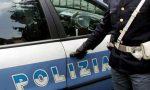 Condannato per evasione evade ancora dai domiciliari, arrestato
