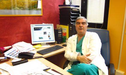 A Romano un reparto all'avanguardia per la cura delle vene