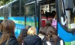 L'odissea degli studenti lasciati a piedi dal bus