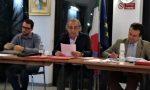 """Il sindaco Calderara insultato: """"Mario Uberti si scusi o lo querelo"""""""