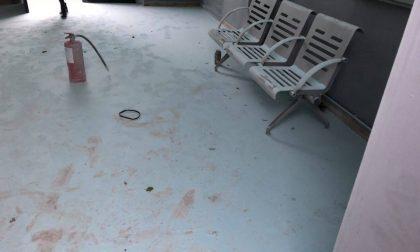 Degrado e vandali in stazione, i sindaci cercano una soluzione
