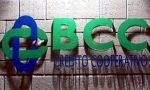 Alla Bcc Bergamasca e Orobica due incontri sui giovani e il lavoro