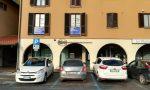 """Petizione a Canonica per salvare lo sportello BPM: """"Non spostate la banca"""""""
