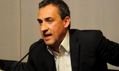 ll Pd di Caravaggio sosterrà la candidatura di Claudio Bolandrini a sindaco