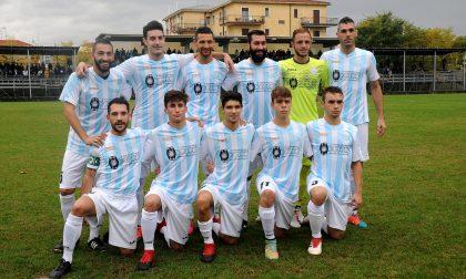 Big-match rinviato Sant'Angelo e Trevigliese non giocano