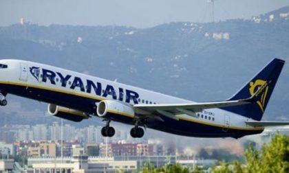 """Bagaglio a mano Ryanair, il Tar: """"Per ora si paga"""""""