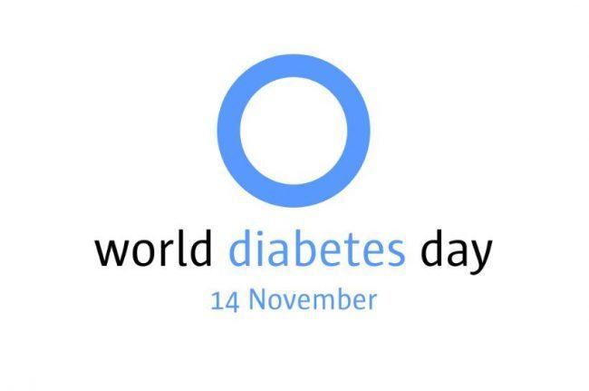 """Giornata Mondiale del Diabete, Gallera: """"In Lombardia 800mila malati"""" VIDEO"""
