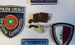Ingerisce cellophane per nascondere le tracce di droga, denunciato tunisino