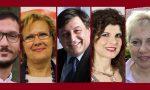 Provinciali Bergamo: e gli altri candidati? Ecco i risultati