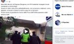 """Salvini su Zingonia: """"E' l'ultimo atto"""" (e ci """"ciula"""" un VIDEO)"""