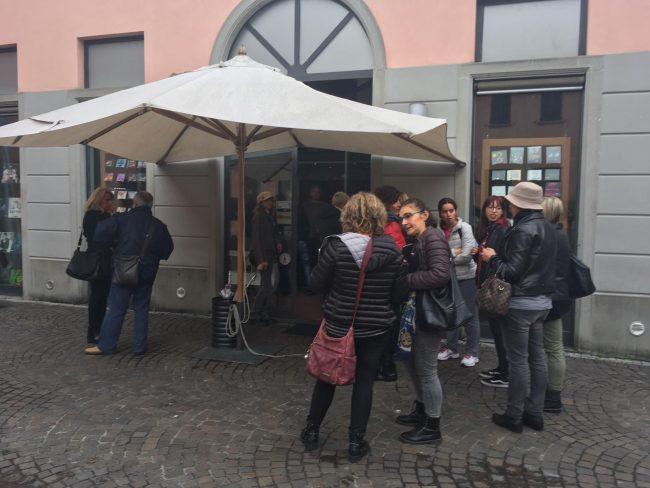 Vasco Rossi, diventano sei gli show a San Siro