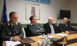 Colossale truffa di professionisti e consulenti svelata da forze dell'ordine lecchesi VIDEO