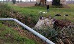 Tragico incidente alla Melotta, muore 16enne gravi anche i due amici FOTO