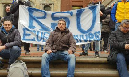 Eurogravure, ok all'accordo sindacale dopo le proteste, ma la coop…