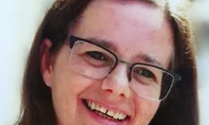"""Un """"sì"""" prima di volare via, Loredana è morta tre settimane dopo il matrimonio"""