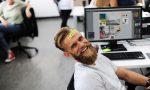 Benessere sul posto di lavoro, premiate 96 aziende bergamasche