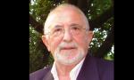 Pandino saluta Antonio Invernizzi, oggi i funerali FOTO