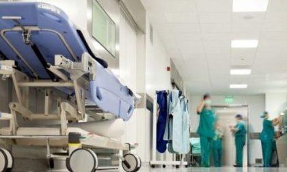 Dalla provincia di Bergamo 730 posti letto per i pazienti Covid lombardi