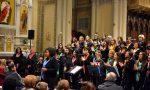 """Sabato in chiesa arriva il coro """"Henry's Friends"""""""