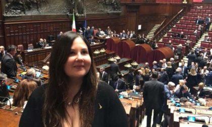 """Onorevole Gobbato contro la """"ribellione"""" della Bonaldi: """"Si dimetta"""""""