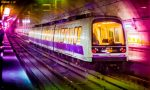 Metropolitana lilla: a rischio il prolungamento fino a Monza