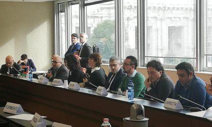 """Terzi """"Vogliamo tutelare i pendolari"""", esasperati i viaggiatori della Cremona-Mantova-Milano"""