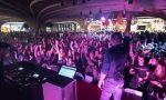 In 70mila a ballare con Rtl 102.5 per i vent'anni di Oriocenter VIDEO