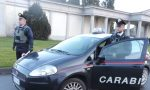 Richiedente asilo arrestato per droga: spacciava vicino all'oratorio
