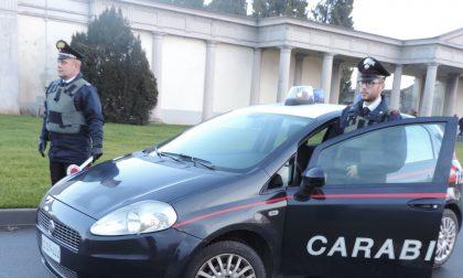 Richiedente asilo arrestato per droga: spacciava vicino all'oratorio