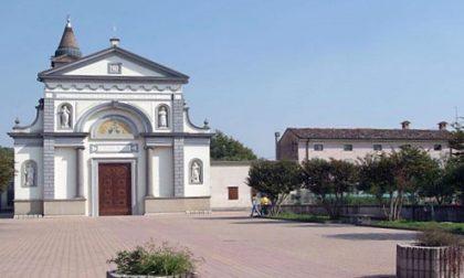 Commemorazione dei caduti domenica mattina a Pianengo