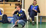 Basket Serie C, Visconti Brignano il poker è servito