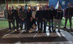Eurogravure, altre sette ore di sciopero