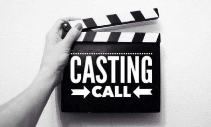 Casting a Cernusco per programma tv: QUANDO E COME PARTECIPARE