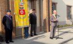 Il sindaco Pino Fossati non si ricandida