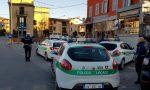 Triplo blitz della Polizia locale, controllati negozi, bar e stazione VIDEO