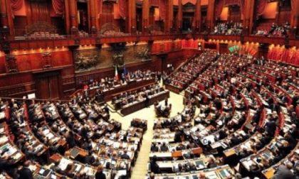 Motorizzazione civile a rilento: mozione della Lega in Parlamento