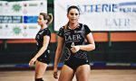 New Volley Adda una sconfitta che dà morale